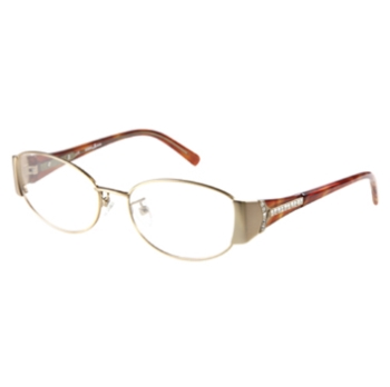 Guess by Marciano GM 148 Eyeglasses